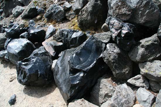 da-obsidian