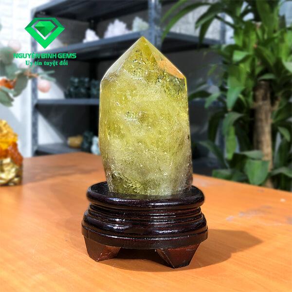 http://daquyphongthuy.biz/san-pham/tru-phong-thuy-thach-anh-vang/